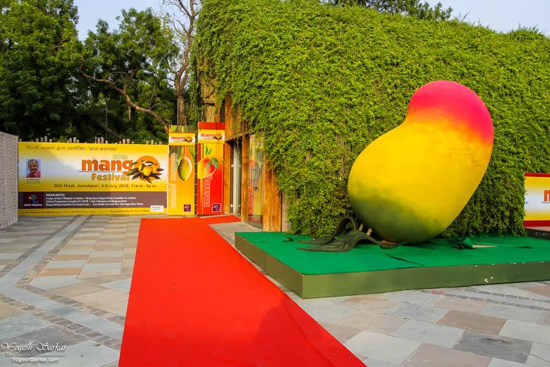 Delhi-Mango-Festival-2018