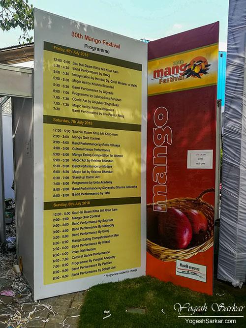 events-at-delhi-mango-festival