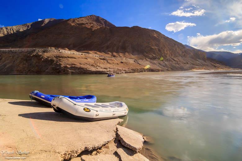 indus-zanskar-confluence