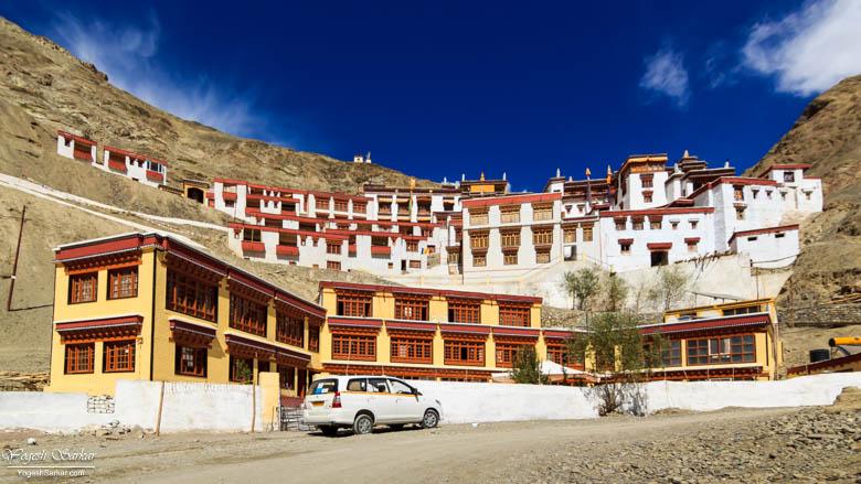 rizong-monastery