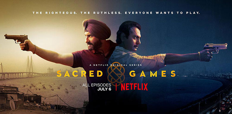 sacred-games