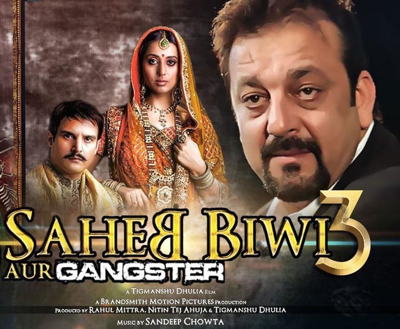 saheb-biwi-aur-gangster-3