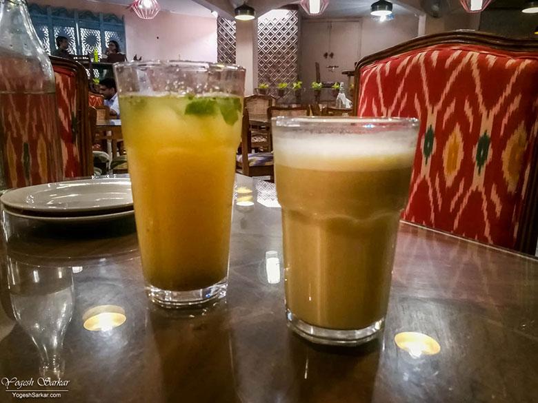 sattu-cooler-mirchi-masala-lemonade