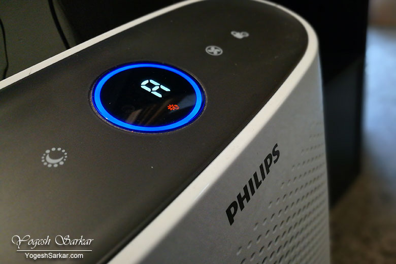 philips-ac-1215-20-air-purifier