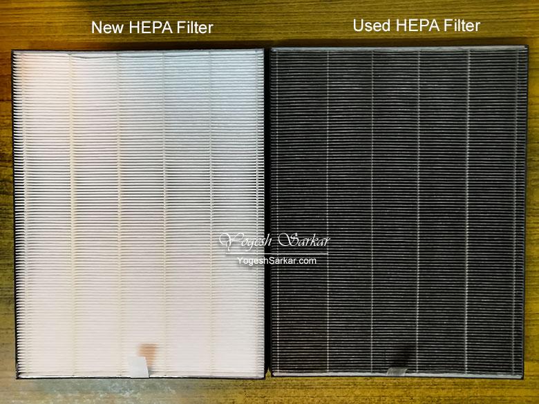 philips-hepa-filters