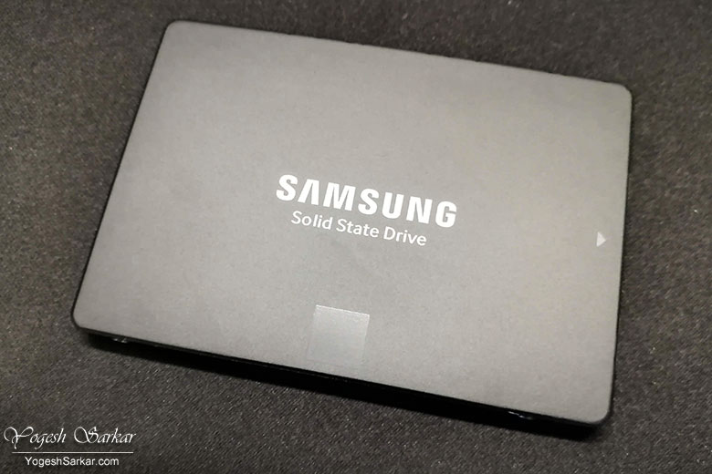 samsung-860--evo-250gb-ssd
