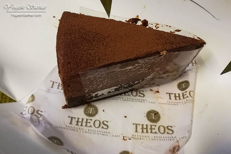 theos-bakery-noida.