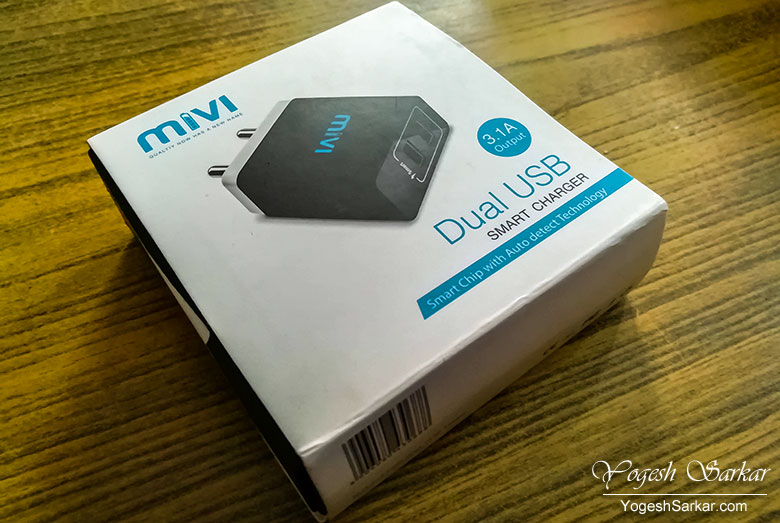 mivi-dual-usb-charger