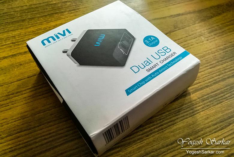 mivi-dual-usb-charger