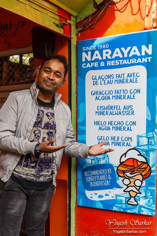 10-narayan-at-narayan-cafe