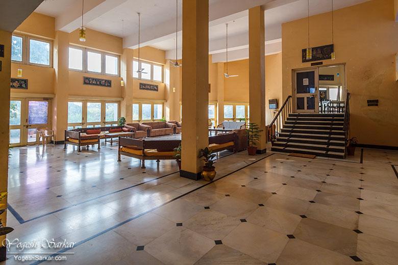 rtdc-sarovar-lobby