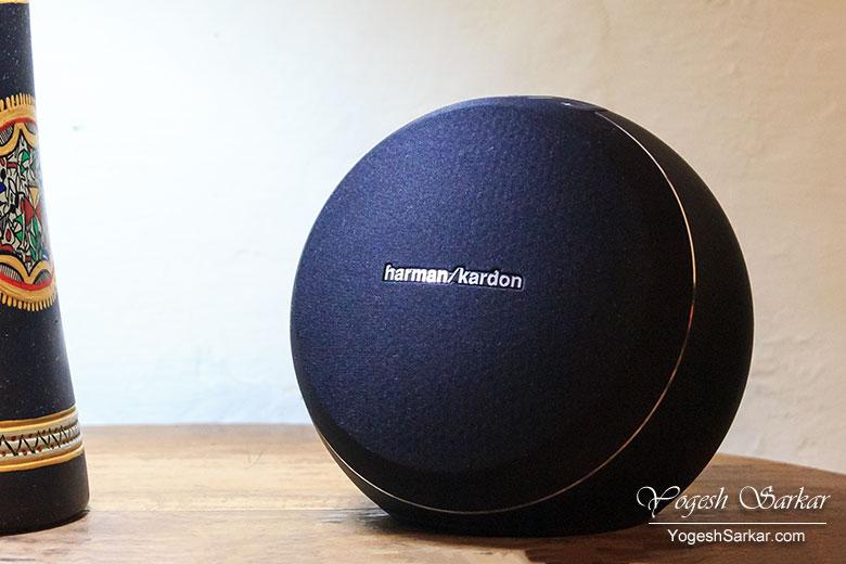 harman-kardon-omni-10+