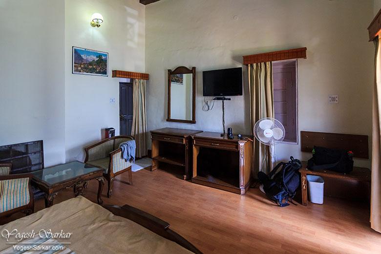 hptdc-naggar-room