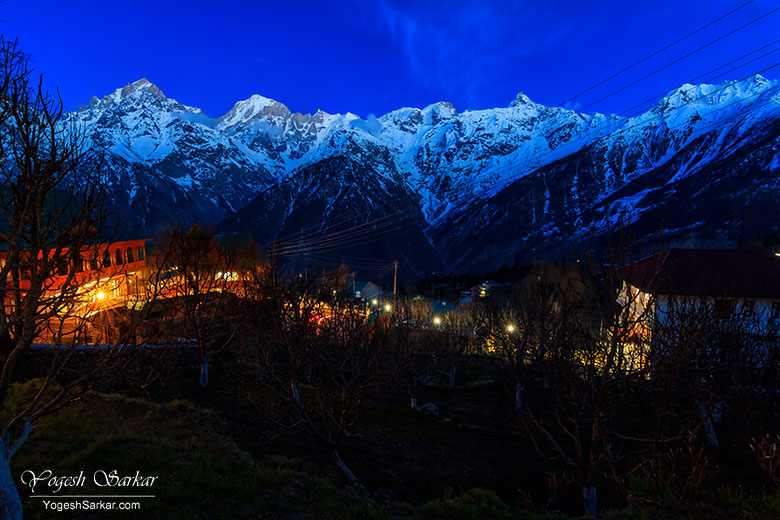 kalpa-at-night