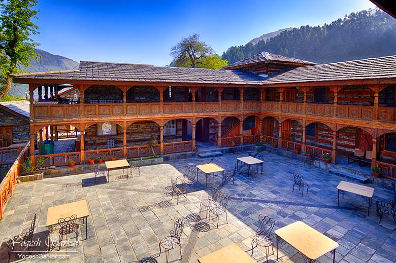naggar-castle-hotel
