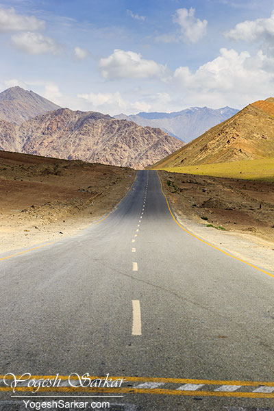 unending-road