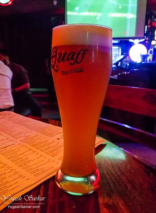Hefewizen-beer-quaff