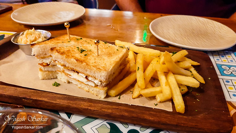 cottage-cheese-sandwich